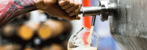 Breweries in Kansas