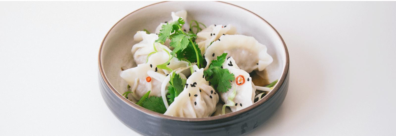 Asian Restaurants Near Fort Belvoir