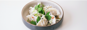 Asian Restaurants Near Fort Belvoir