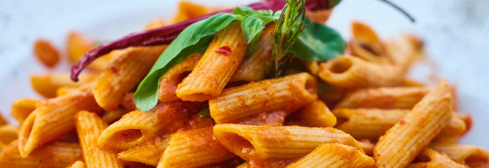 Italian Restaurants Near Fort Belvoir