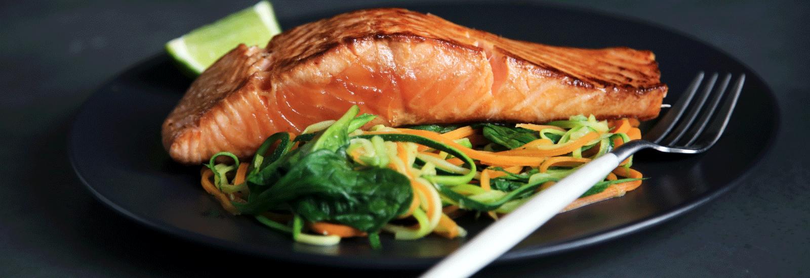 Seafood Restaurants Near Fort Belvoir