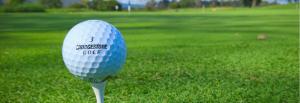 Fort Belvoir Golf Course
