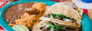 Mexican Cuisine near Fort Drum
