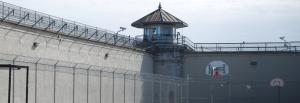 Kingston Penitentiary, Kingston, ON