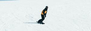 Dry Hill Ski Area, Watertown, NY