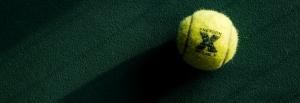The Streich-Henry Tennis Complex, Lawton, OK