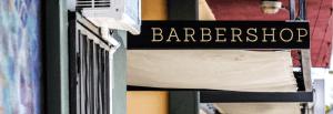 Naval Station Norfolk Barber Shops