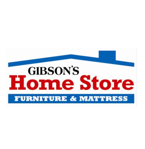 Gibson S Home Mybaseguide, Gibson Furniture Savannah Ga