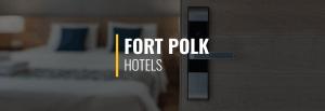 Fort Polk Hotels
