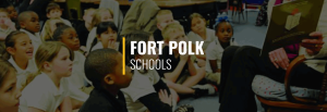 Fort Polk Schools