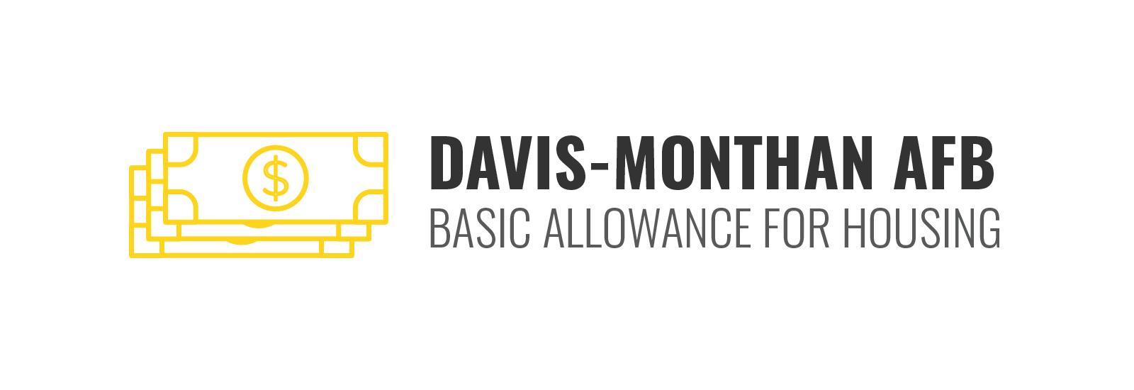 BAH Davis-Monthan