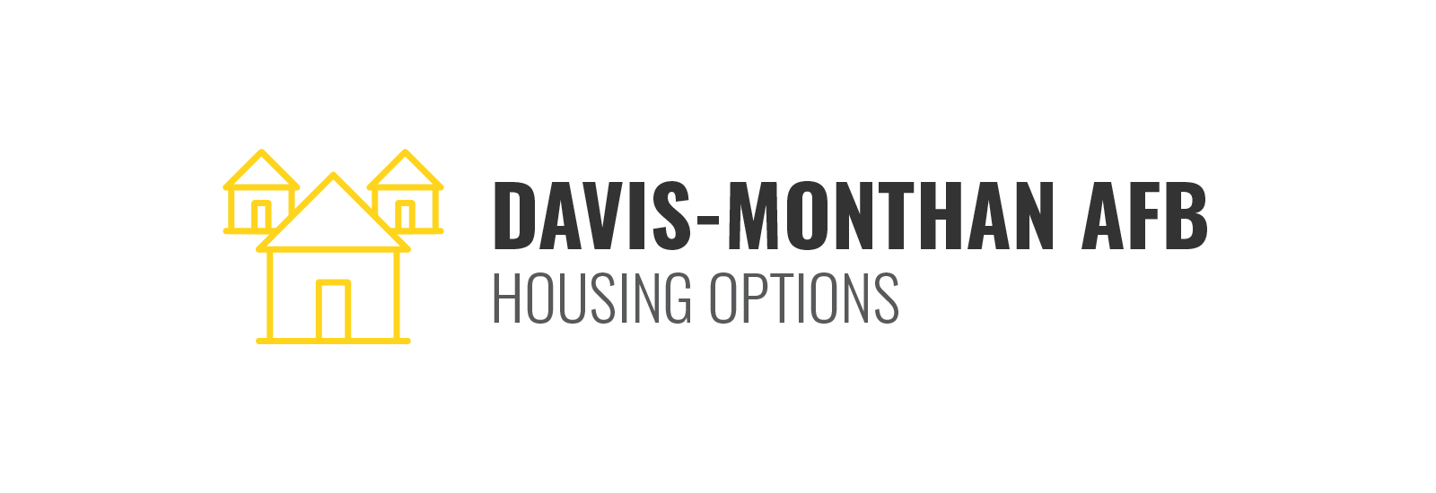 Davis-Monthan AFB Housing Options