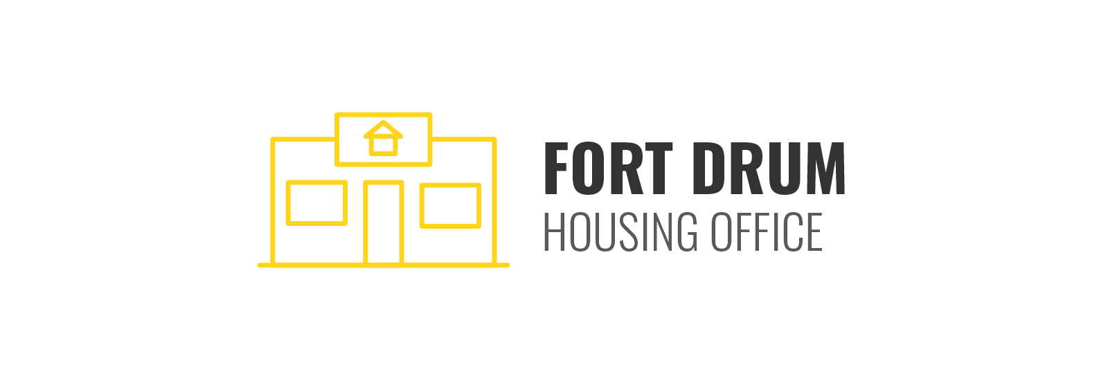 Fort Drum Housing Office