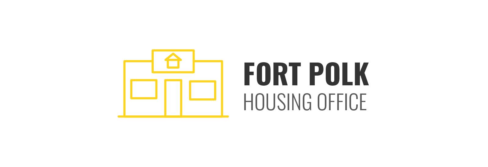Fort Polk Housing Office