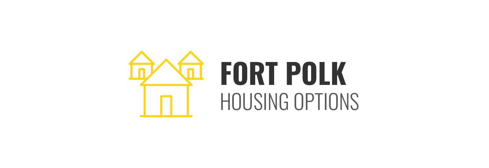 Fort Polk Housing Options
