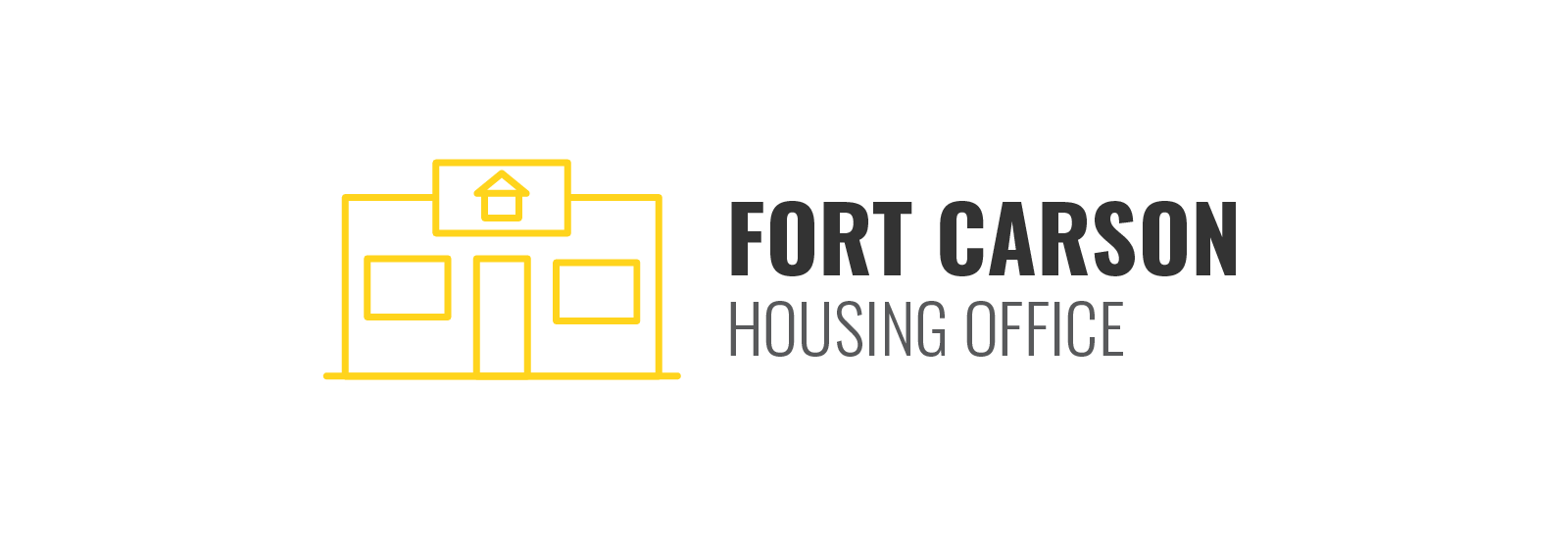 Fort Carson Housing Office