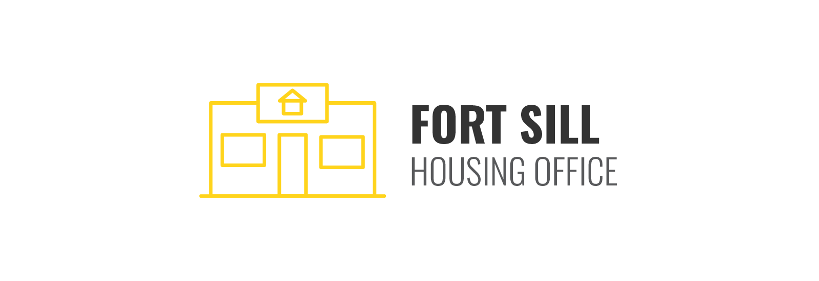 Fort Sill Housing Office