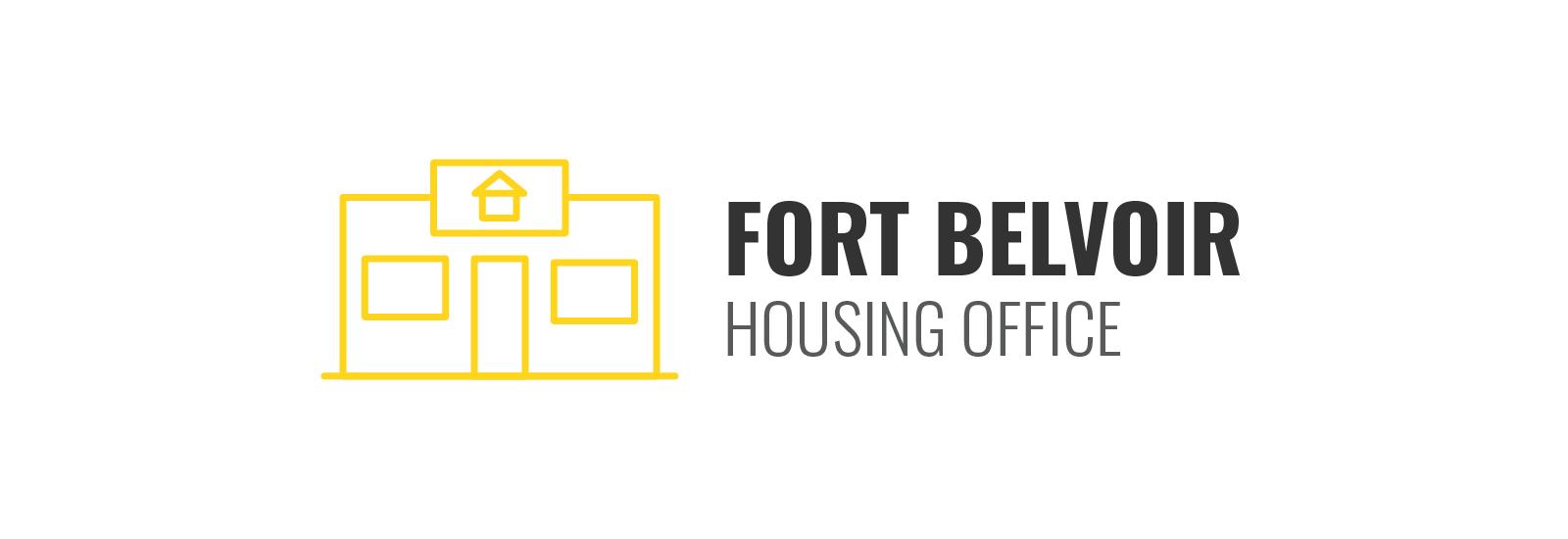Fort Belvoir Housing Office