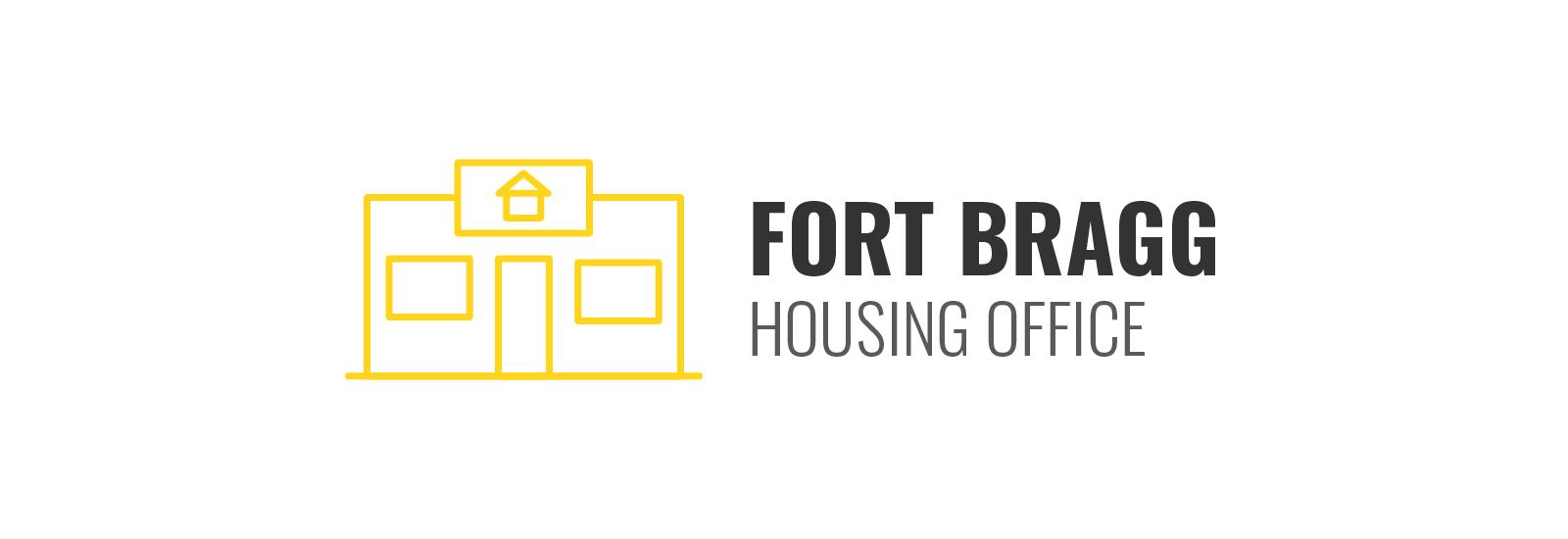 Fort Bragg Housing Office
