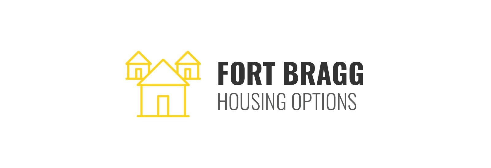 Fort Bragg Housing Options