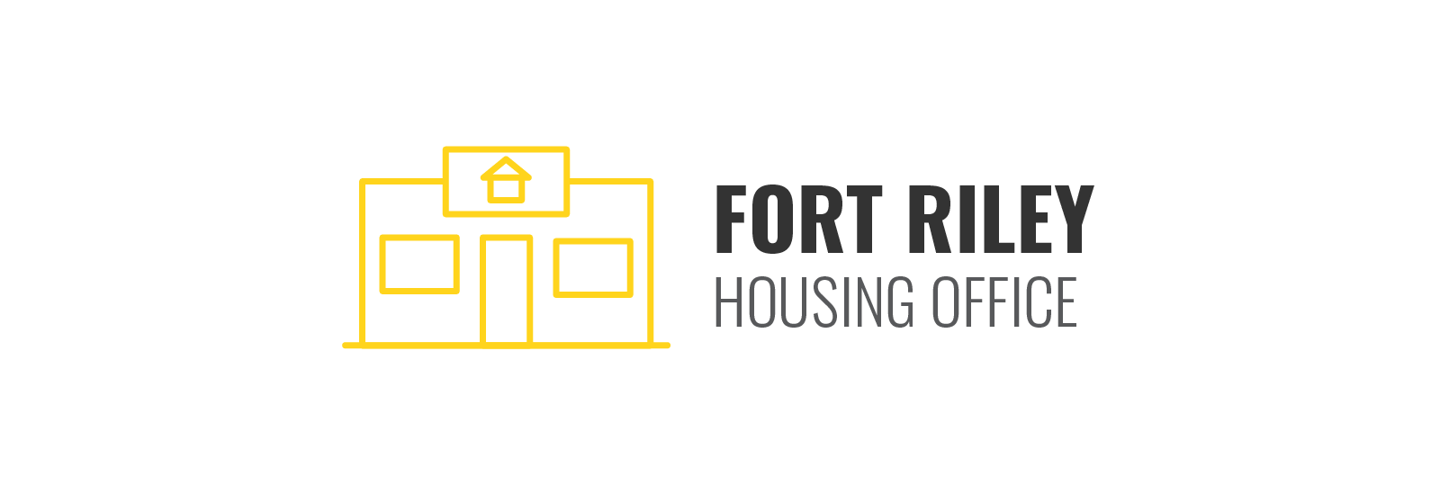 Fort Riley Housing Office
