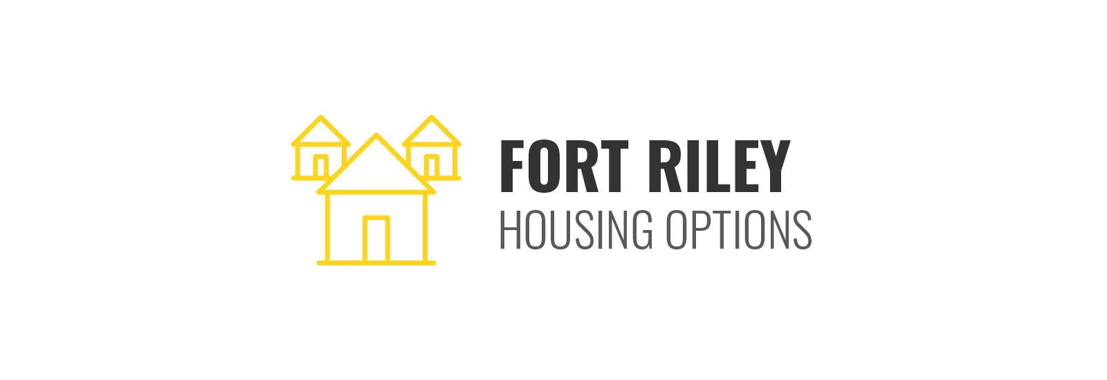 Fort Riley Housing Options