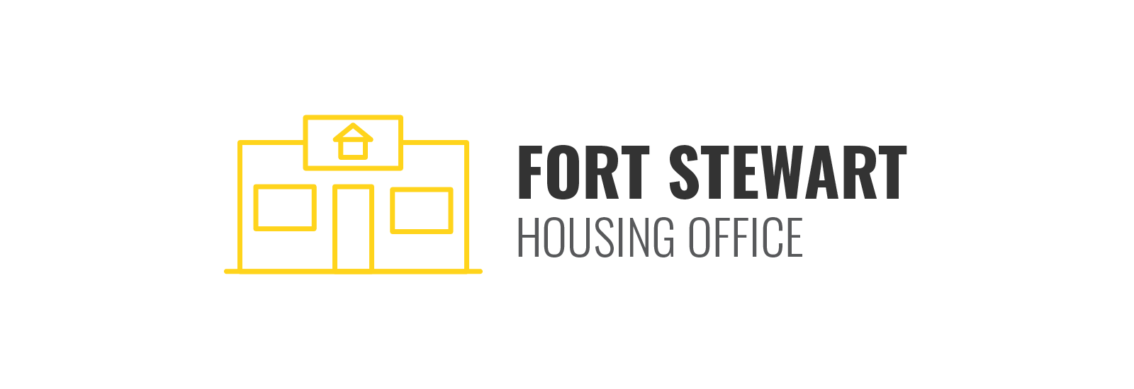 Fort Stewart Housing Office