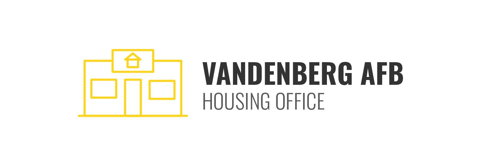 Vandenberg AFB Housing Office