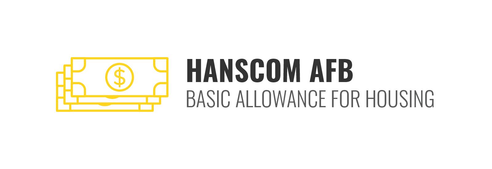 Hanscom AFB BAH