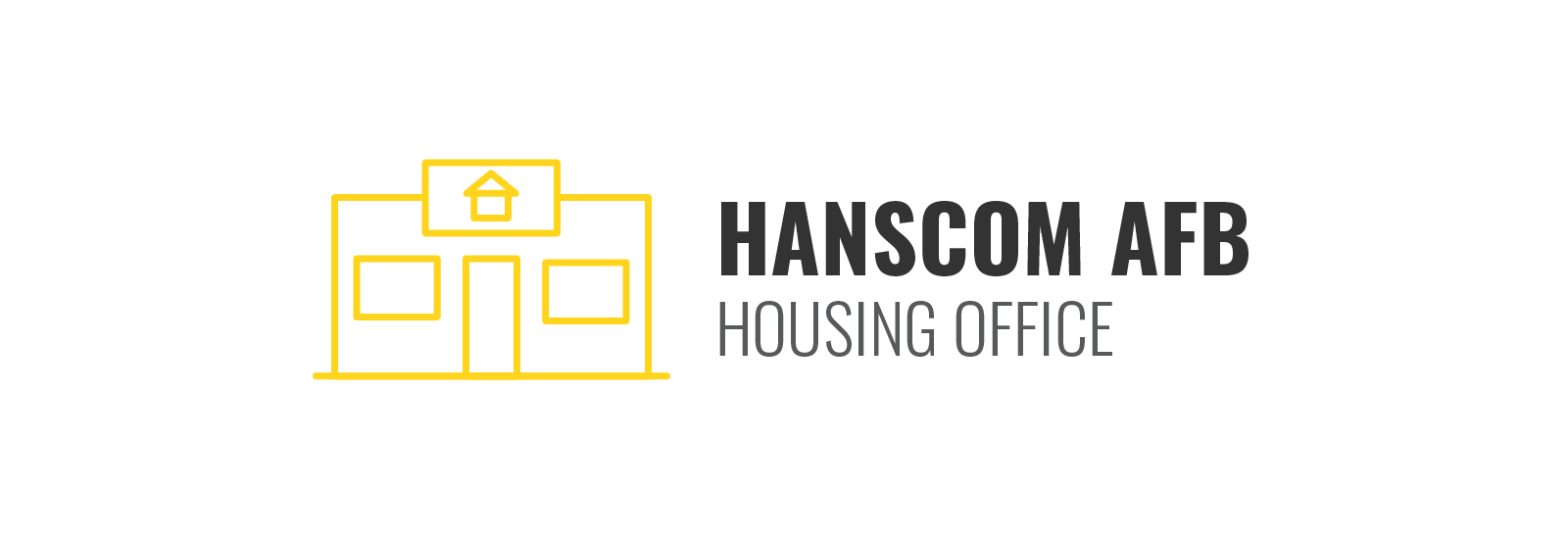 Hanscom AFB Housing Office