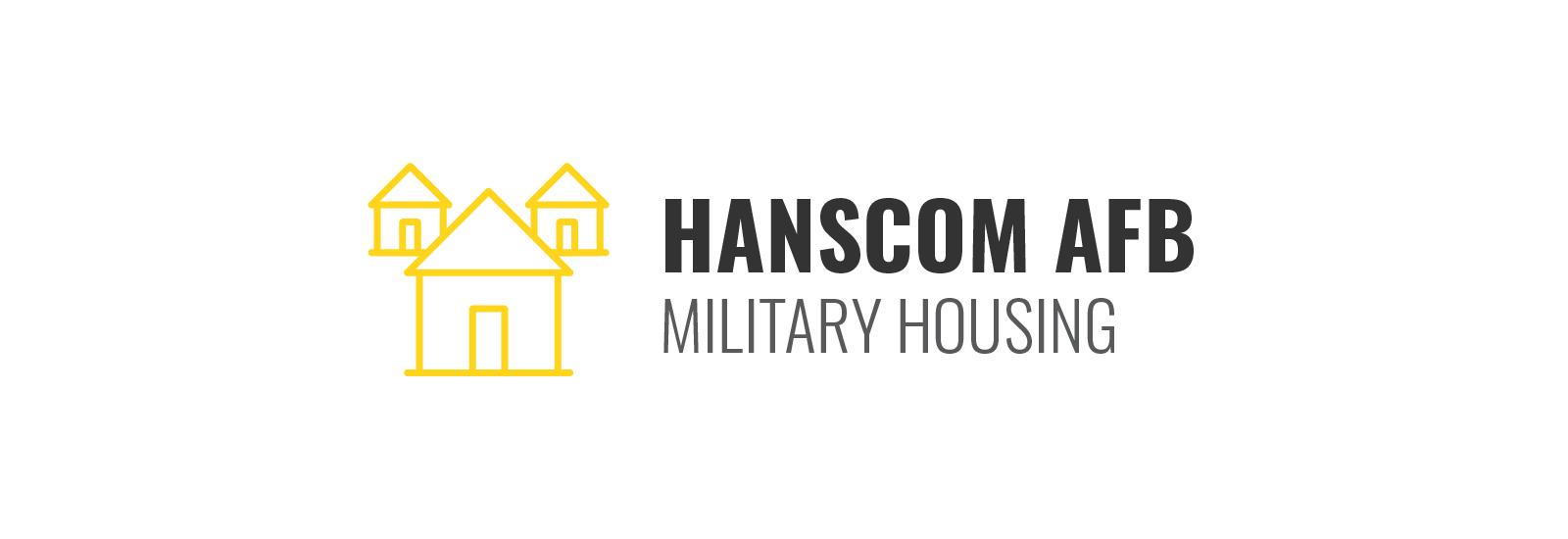 Hanscom AFB Military Housing
