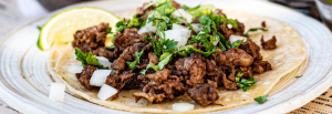 Mexican Restaurants Near Fort Polk