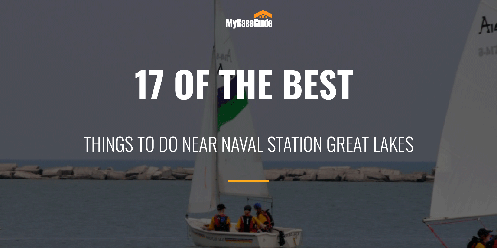 17 of the Best Things To Do Near Naval Station Great Lakes