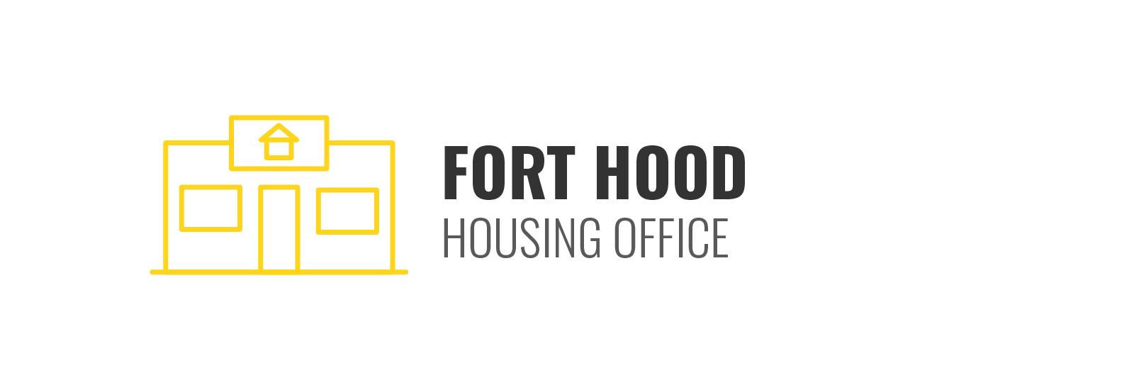 Fort Hood Housing Office