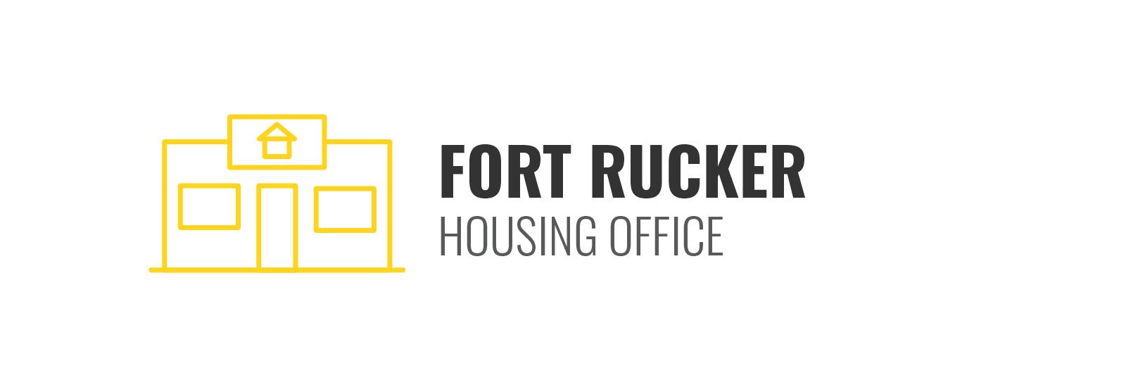 Fort Rucker Housing Office