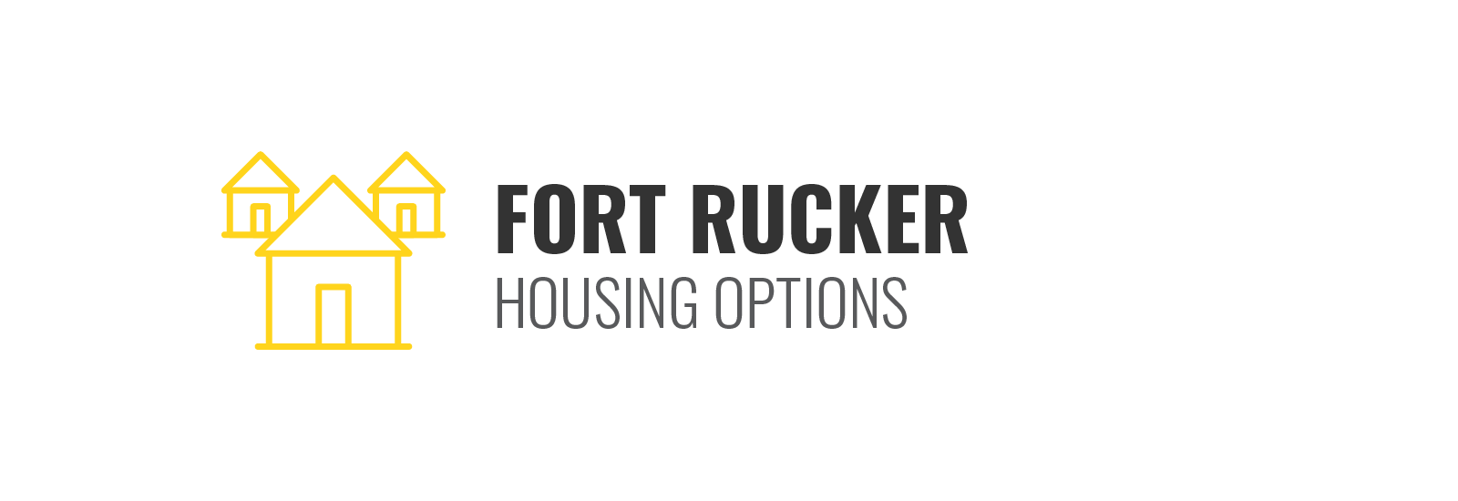 Fort Rucker Housing Options