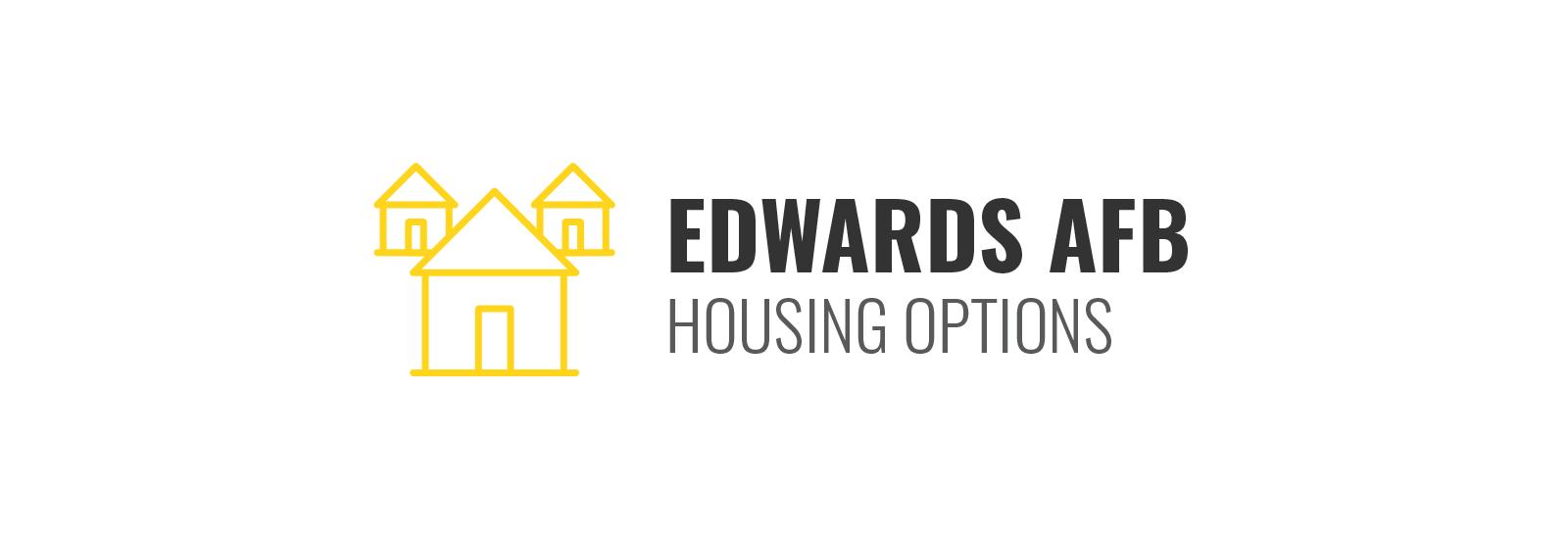 Edwards AFB Housing Options