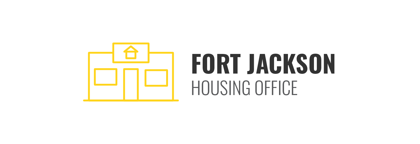 Fort Jackson Housing Office