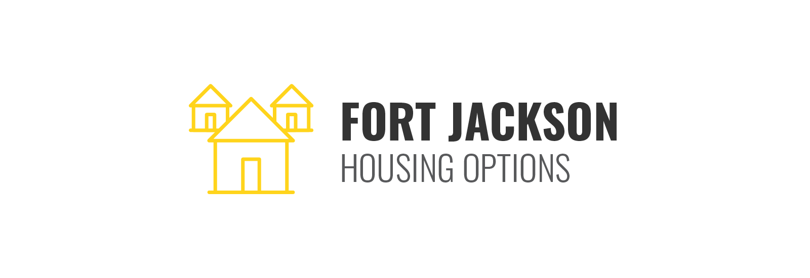 Fort Jackson Housing Options