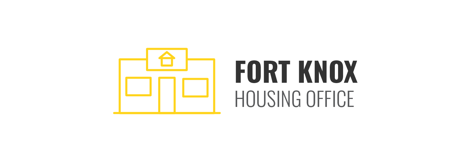 Fort Knox Housing Office