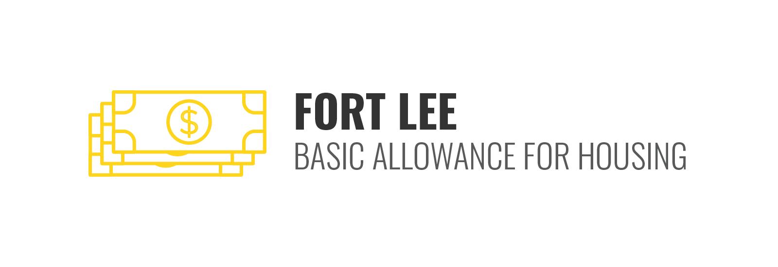 Fort Lee BAH