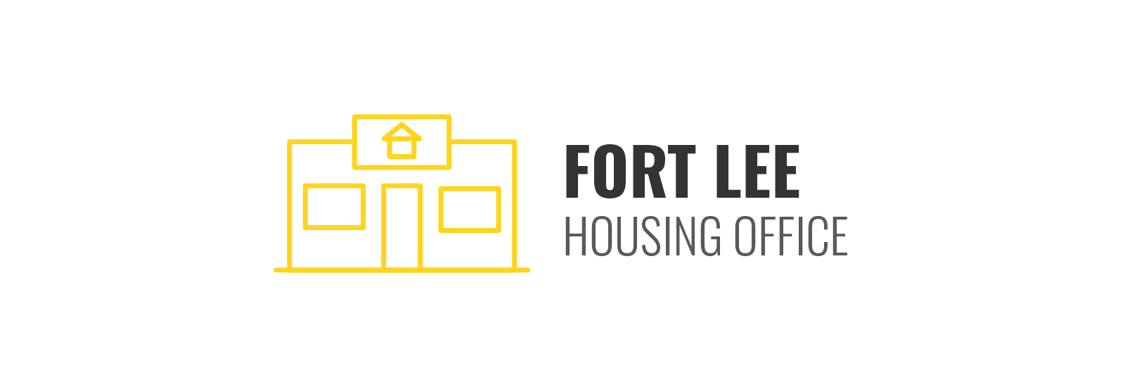 Fort Lee Housing Office