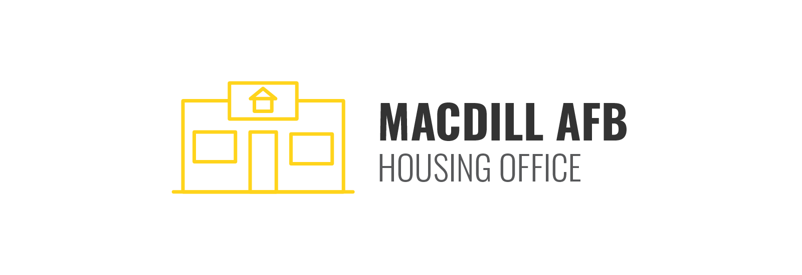MacDill AFB Housing Office