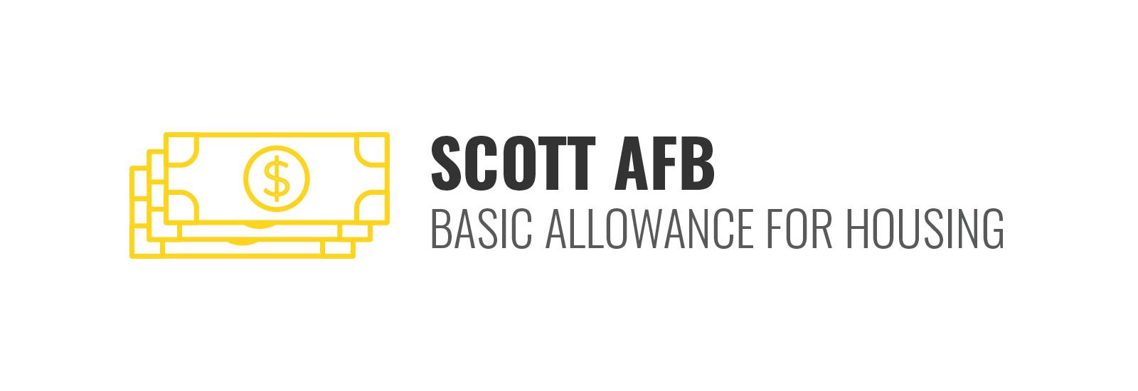 Scott AFB BAH