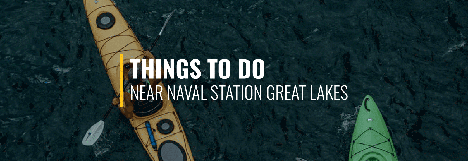 Naval Station Great Lakes Things To Do