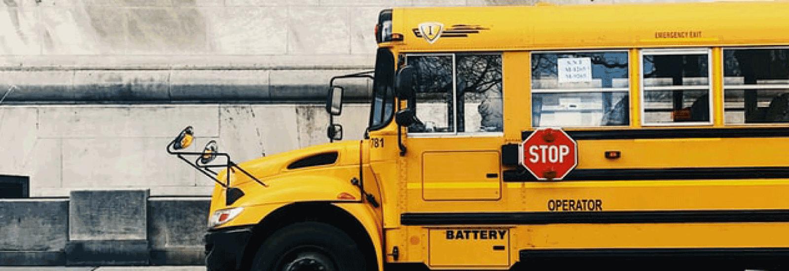 The Best Buckley AFB Schools: Daycare - High School