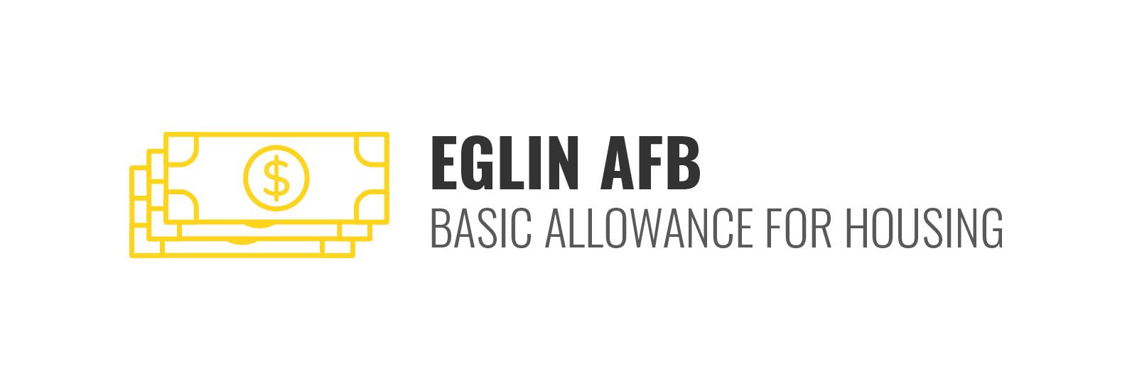 Eglin AFB BAH