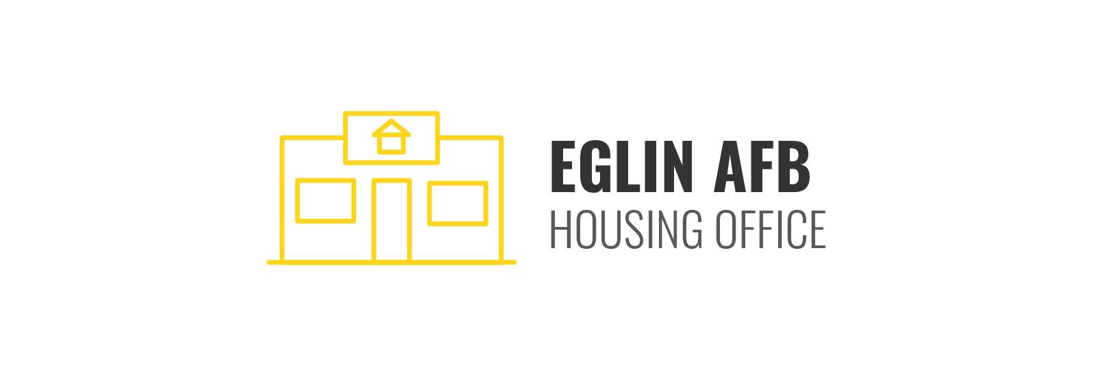 Eglin AFB Housing Office