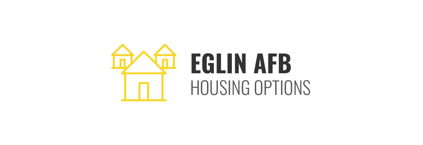 Eglin AFB Housing Options
