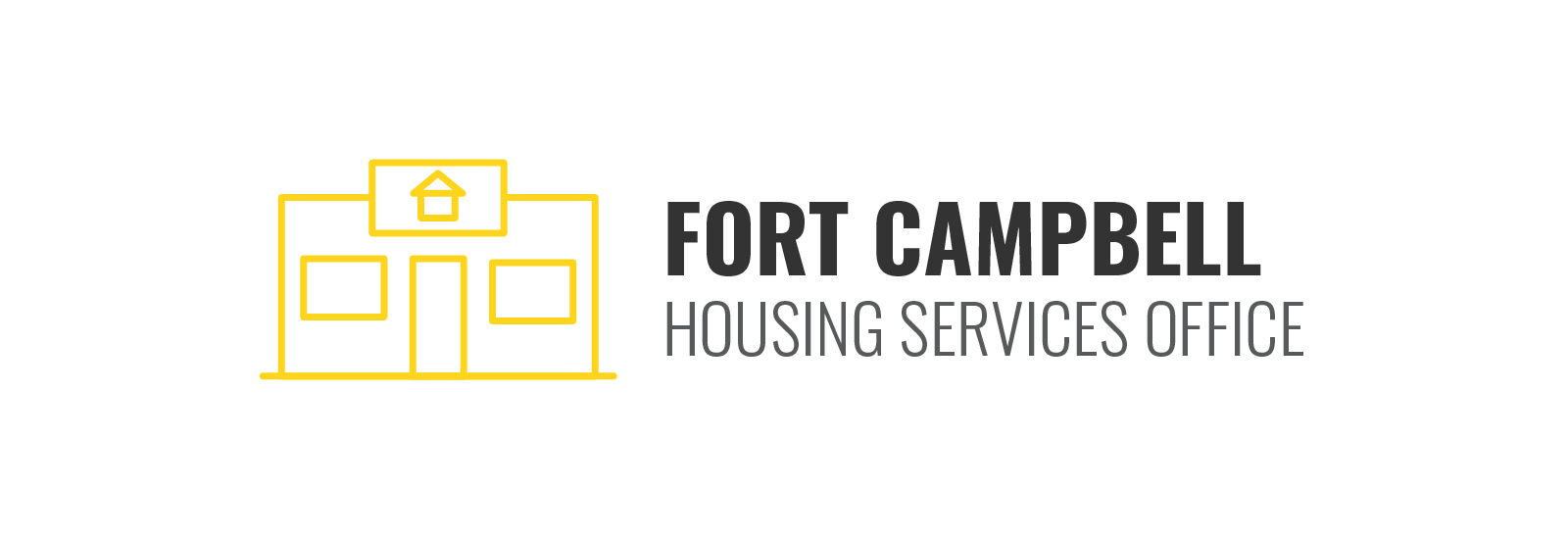 Fort Campbell Housing Office